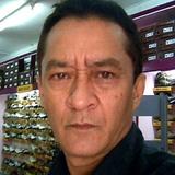 Seducteur from Quatre Bornes | Man | 53 years old | Virgo