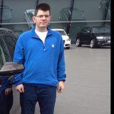 Malte from Wilhelmshaven | Man | 29 years old | Cancer