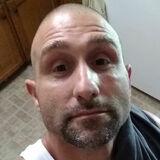 Redi from Waco | Man | 41 years old | Capricorn
