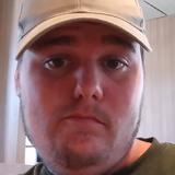 Stevoe from Fayetteville   Man   21 years old   Virgo