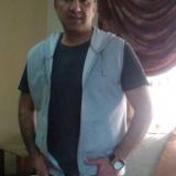 Joe Joe from Brookside Village | Man | 37 years old | Cancer
