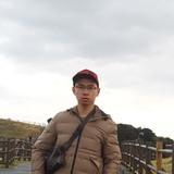Hansen from Pangkalanbuun | Man | 20 years old | Aquarius