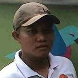 Adoel from Tangerang   Man   38 years old   Taurus