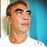 Bellaakbar from Maroanging | Man | 59 years old | Libra