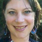 Dramedy from Ashland | Woman | 41 years old | Aquarius