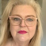 Missderby from Melbourne | Woman | 64 years old | Aries