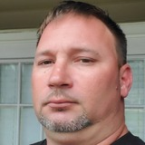Billy from Wilmington | Man | 41 years old | Aquarius