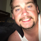 Schwenny from Fort Atkinson | Man | 34 years old | Virgo