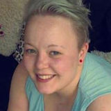 Dannii from Wigan | Woman | 29 years old | Scorpio