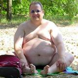 Greatimeforall from Blue Ridge | Man | 33 years old | Leo