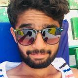 Umesh from Jaisingpur   Man   23 years old   Virgo