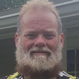Cwpeck19W from Brunswick | Man | 58 years old | Leo