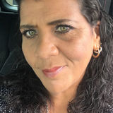 Gifedeyes from Lakeland   Woman   48 years old   Pisces