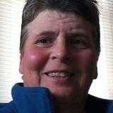 Yankeefan from Cresson | Woman | 53 years old | Scorpio