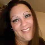 Wen from Millerton   Woman   43 years old   Sagittarius