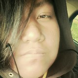 Mj from George Town | Woman | 28 years old | Virgo