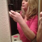 Camille from Loveland | Woman | 46 years old | Cancer