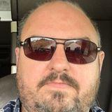 Jay from St. John's   Man   44 years old   Capricorn