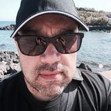 Kelonius from Puerto de la Cruz   Man   49 years old   Libra