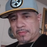 Vtilley4Lo from Oklahoma City   Man   53 years old   Aries