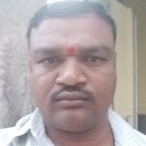 Sidda from Chamrajnagar | Man | 33 years old | Pisces