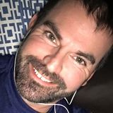 Justcurious from Osseo | Man | 38 years old | Aries