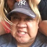 Lboogie from Charleston | Woman | 48 years old | Gemini