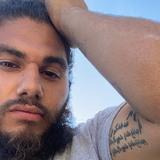 Angel from Milwaukee | Man | 22 years old | Sagittarius