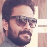 Bobby from Madanapalle | Man | 35 years old | Aries