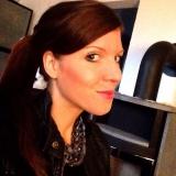 Tulpe from Heidelberg | Woman | 36 years old | Taurus