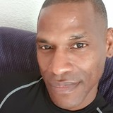Tyrese from Bouguenais | Man | 46 years old | Capricorn