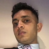 Ahmed from Birmingham | Man | 25 years old | Pisces