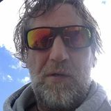 Richard from Kitimat | Man | 55 years old | Virgo