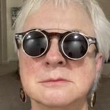 Jeanfarringtmn from Langford   Woman   71 years old   Aquarius