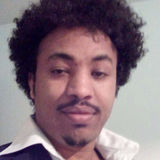 Samuel from Hamburg | Man | 28 years old | Capricorn