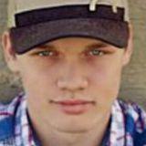 Countryboy from Goldthwaite   Man   21 years old   Sagittarius