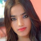 Sheetal from Indore | Woman | 29 years old | Aquarius