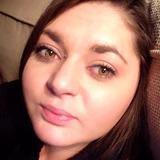 Lauren from Ojai | Woman | 33 years old | Virgo