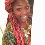 Laquana from Gainesville | Woman | 27 years old | Pisces