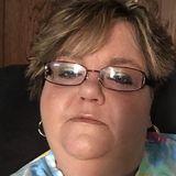 Crittle from Mifflin | Woman | 44 years old | Virgo