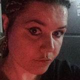 Gems from Swansea | Woman | 37 years old | Taurus