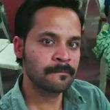 Amit from Mansar   Man   30 years old   Pisces