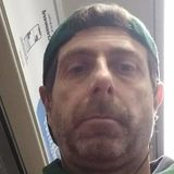 Miamiguy from Seattle | Man | 48 years old | Gemini