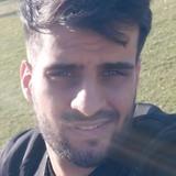 Walid from Doha   Man   28 years old   Capricorn