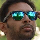 Mrkrish from Krishnanagar | Man | 29 years old | Leo