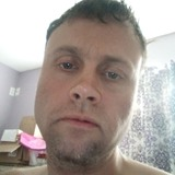 Craig from Summerville   Man   43 years old   Libra