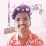 Aakash from Ulhasnagar | Man | 20 years old | Capricorn