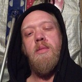 Monkie from Englewood   Man   38 years old   Aries