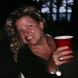 Sherylrae from Plymouth | Woman | 55 years old | Libra