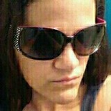 Mandyram from Argillite | Woman | 30 years old | Libra